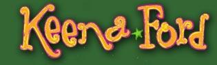 Keena Ford logo
